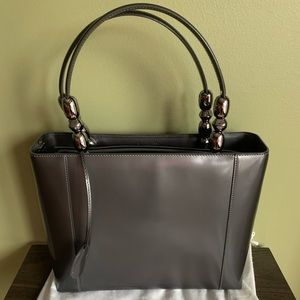 Authentic Christian Dior purse